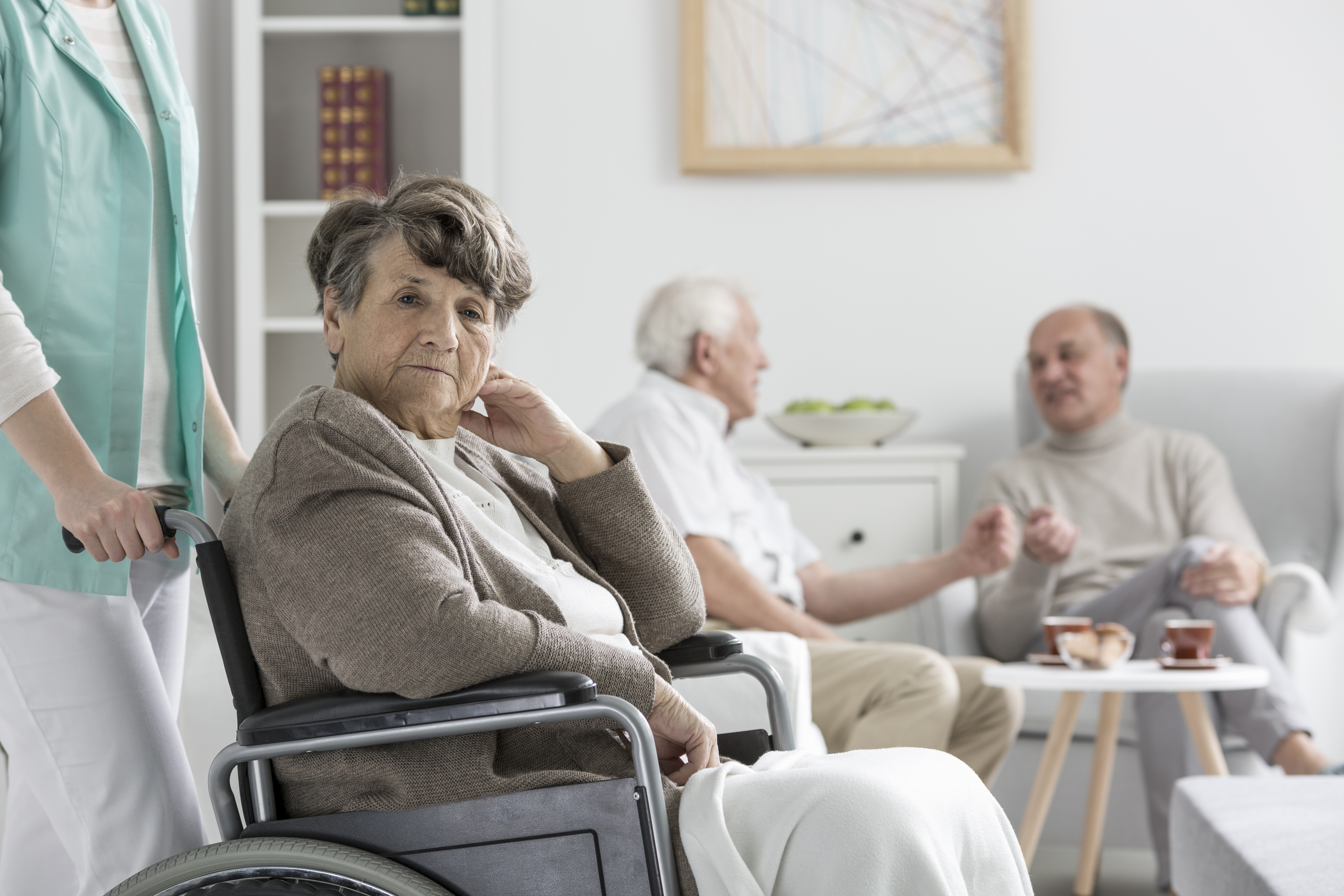 medicaid-cuts-could-drive-retirees-out-of-nursing-homes