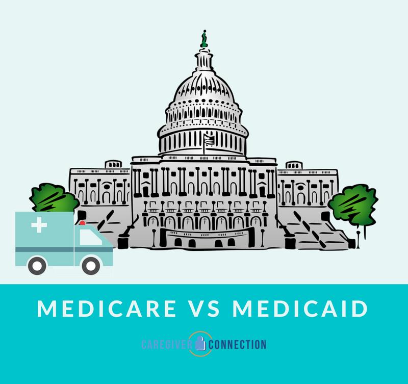 medicare-vs-medicaid-everything-you-need-to-know