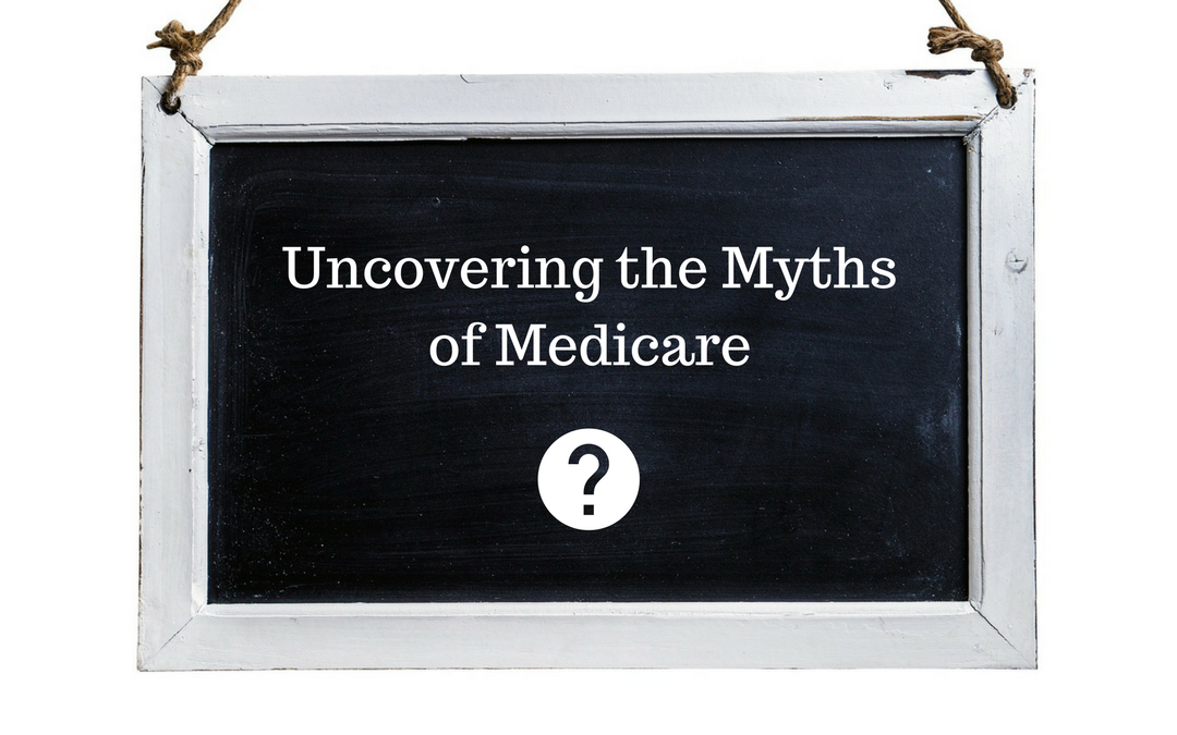 top-6-common-misconceptions-about-medicare