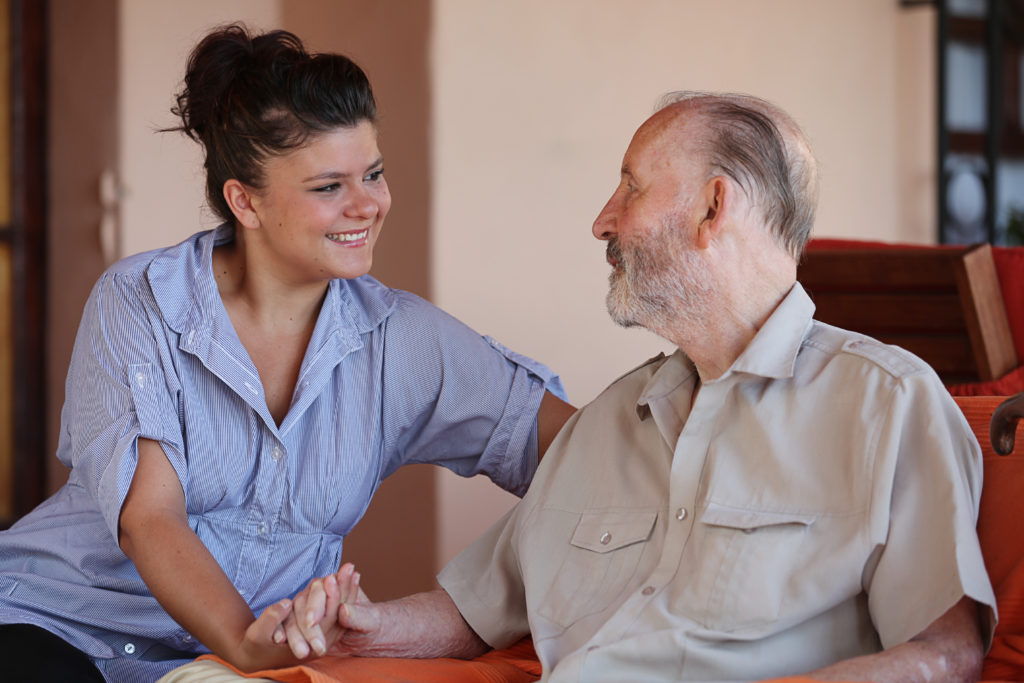 Skilled Nursing Facility Near Me Get Rates Read Reviews