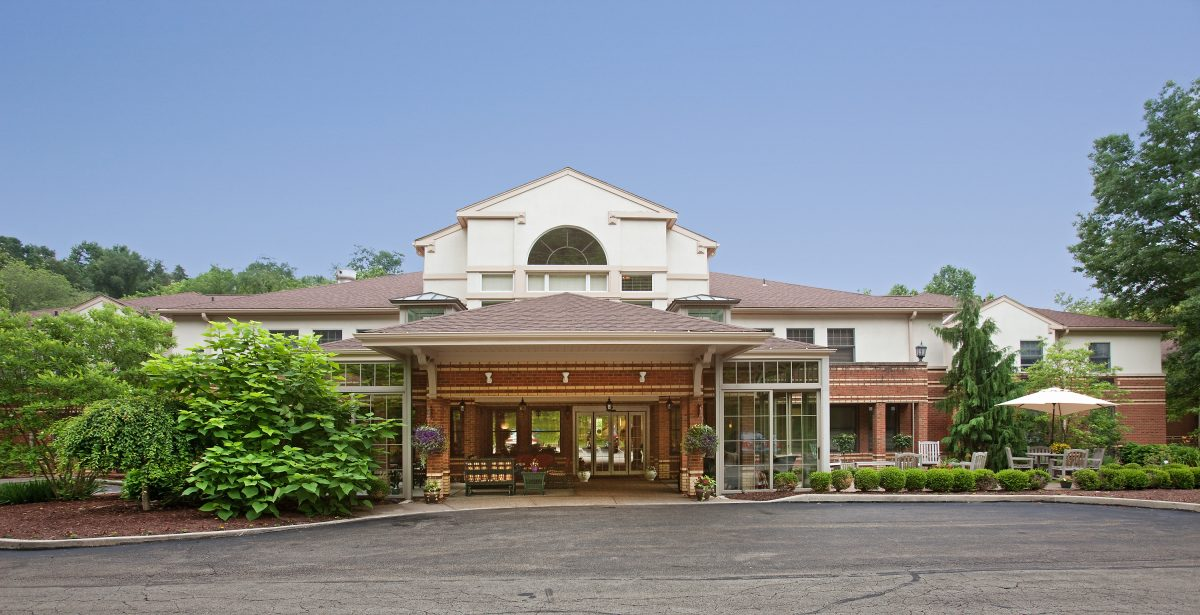 west haven assisted living apollo pa - 1200×615