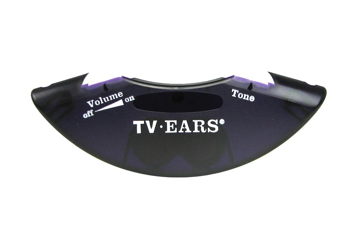 TV EArs Battery