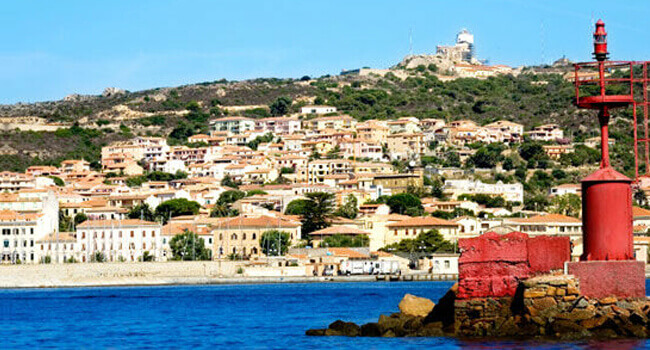 sardinia italy people live the longest