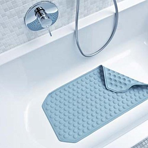 Invacare shower chairs mats