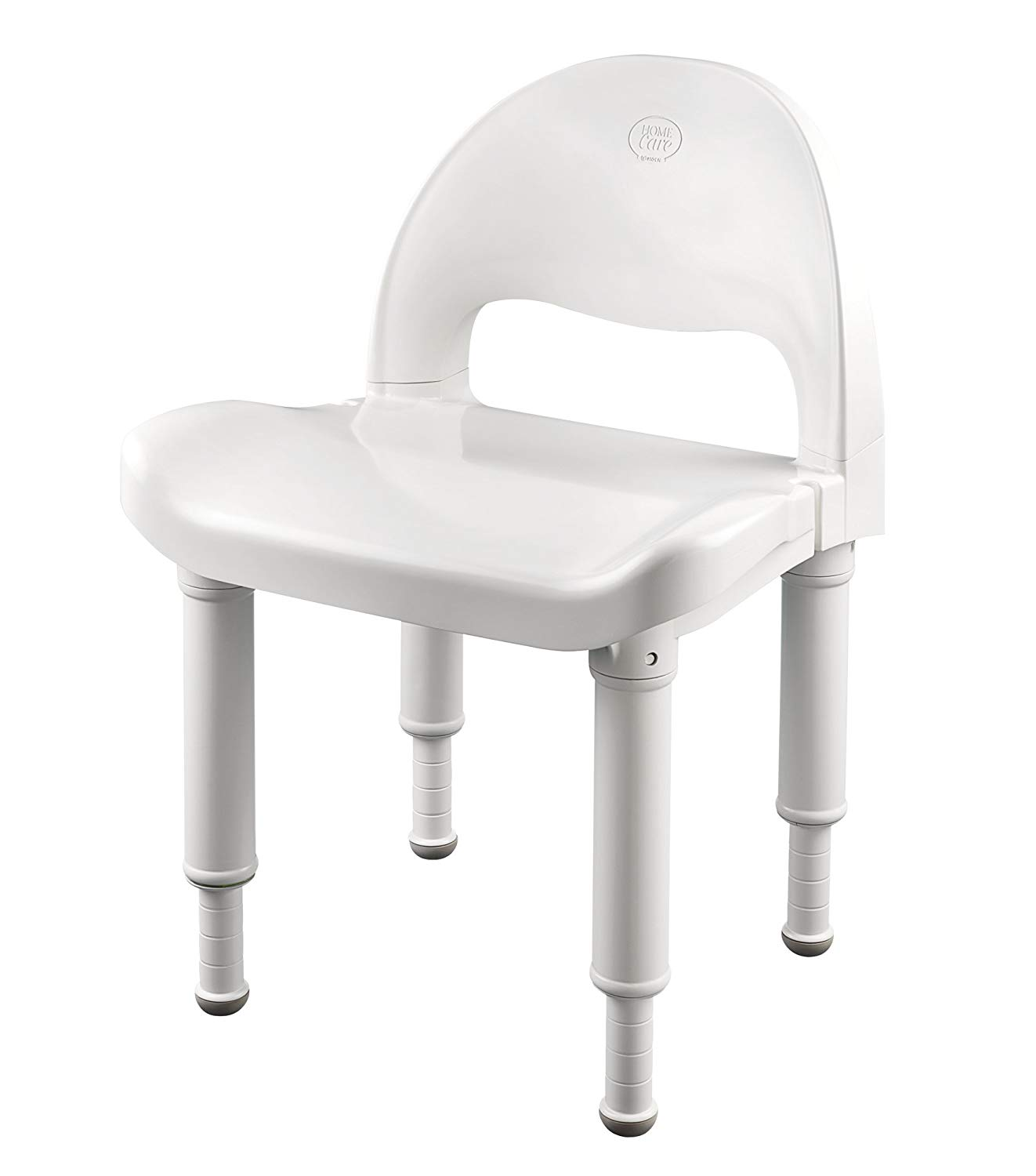 moen shower chair DN7064 Bath Safety